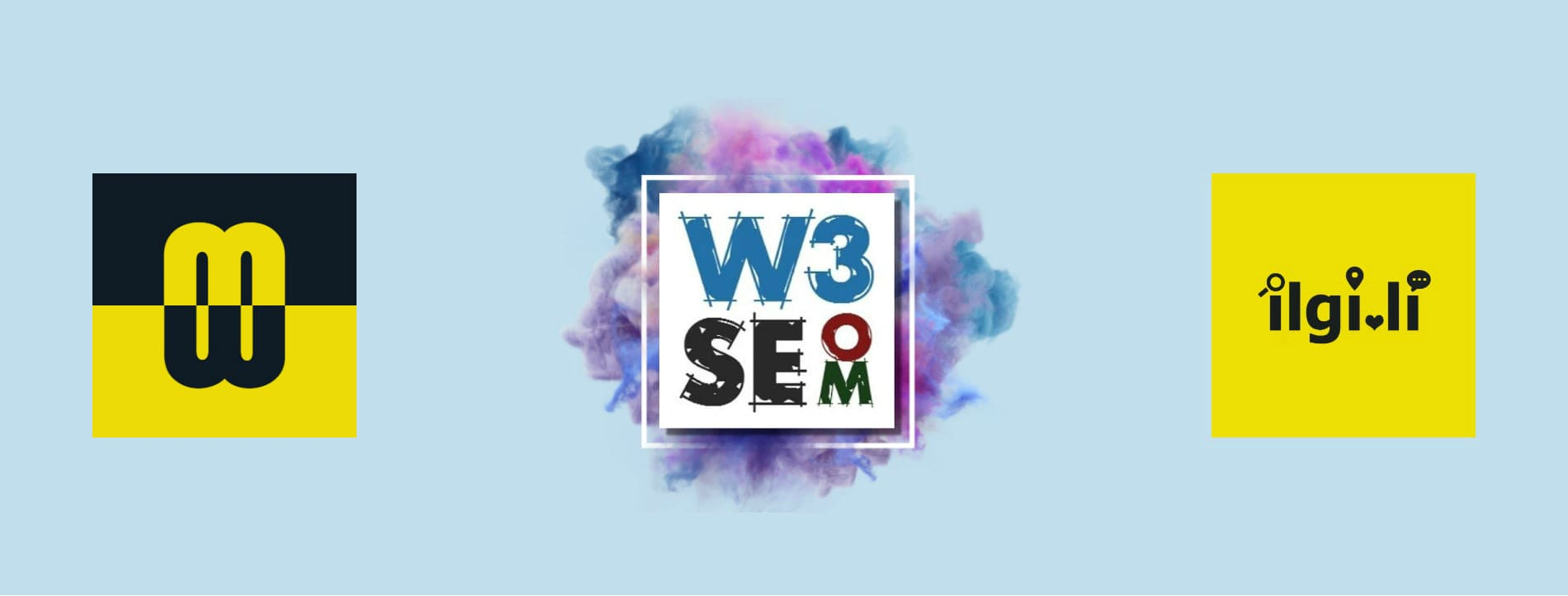W3SEOSEM Web Development Lab